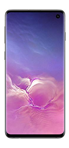 Samsung Galaxy S10 (512GB / 128GB Storage | 8GB RAM)