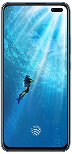 Vivo V19 (128GB / 256GB Storage | 8GB RAM)