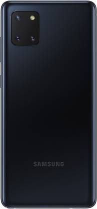 Samsung Galaxy Note 10 Lite (128GB Storage | 6GB / 8GB RAM)