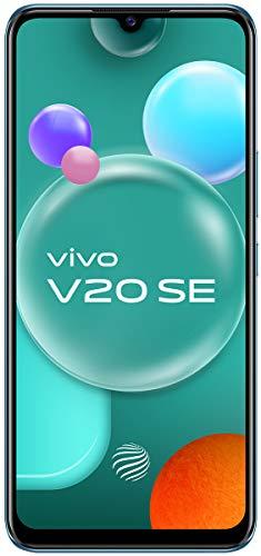 Vivo V20 SE (128GB / 8GB)