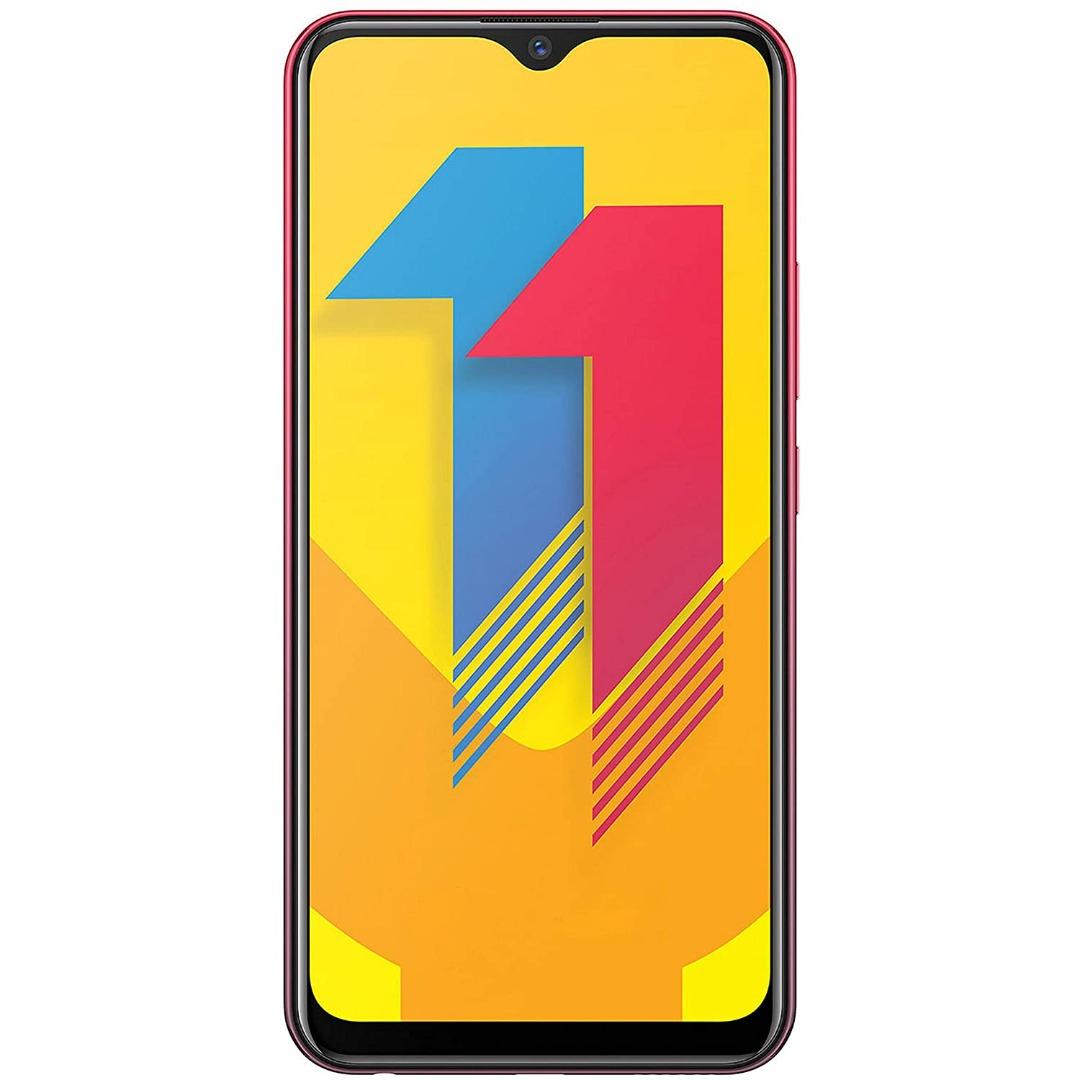 Vivo Y11 (32GB / 3GB)