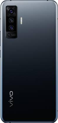 Vivo X50 (128GB / 256GB Storage   8GB RAM)