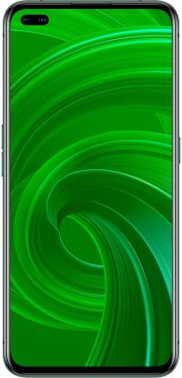 Realme X50 Pro (128GB / 256GB Storage | 8GB / 12GB RAM)
