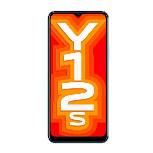 Vivo Y12s (32GB / 3GB)
