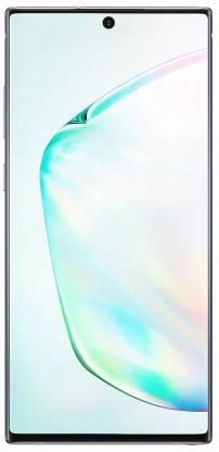 Samsung Galaxy Note 10 Plus (256 GB Storage | 12 GB RAM)