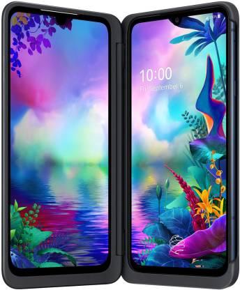 LG G8X (128GB Storage | 6GB RAM)