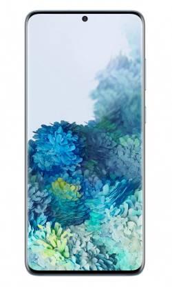 Samsung Galaxy S20+ (128GB Storage | 8GB RAM)