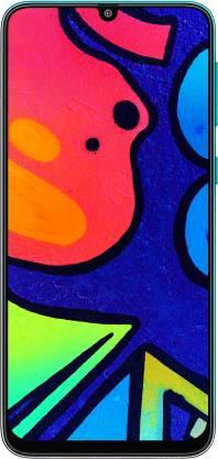 Samsung Galaxy F41 (6GB RAM   128GB Storage)