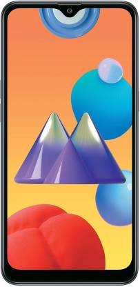 Samsung Galaxy M01s (32GB Storage | 3GB RAM)