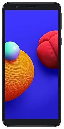 Samsung Galaxy M01 Core (16GB / 32GB Storage | 1GB / 2GB RAM)