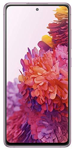Samsung Galaxy S20 FE 5G (128GB Storage | 8GB RAM)