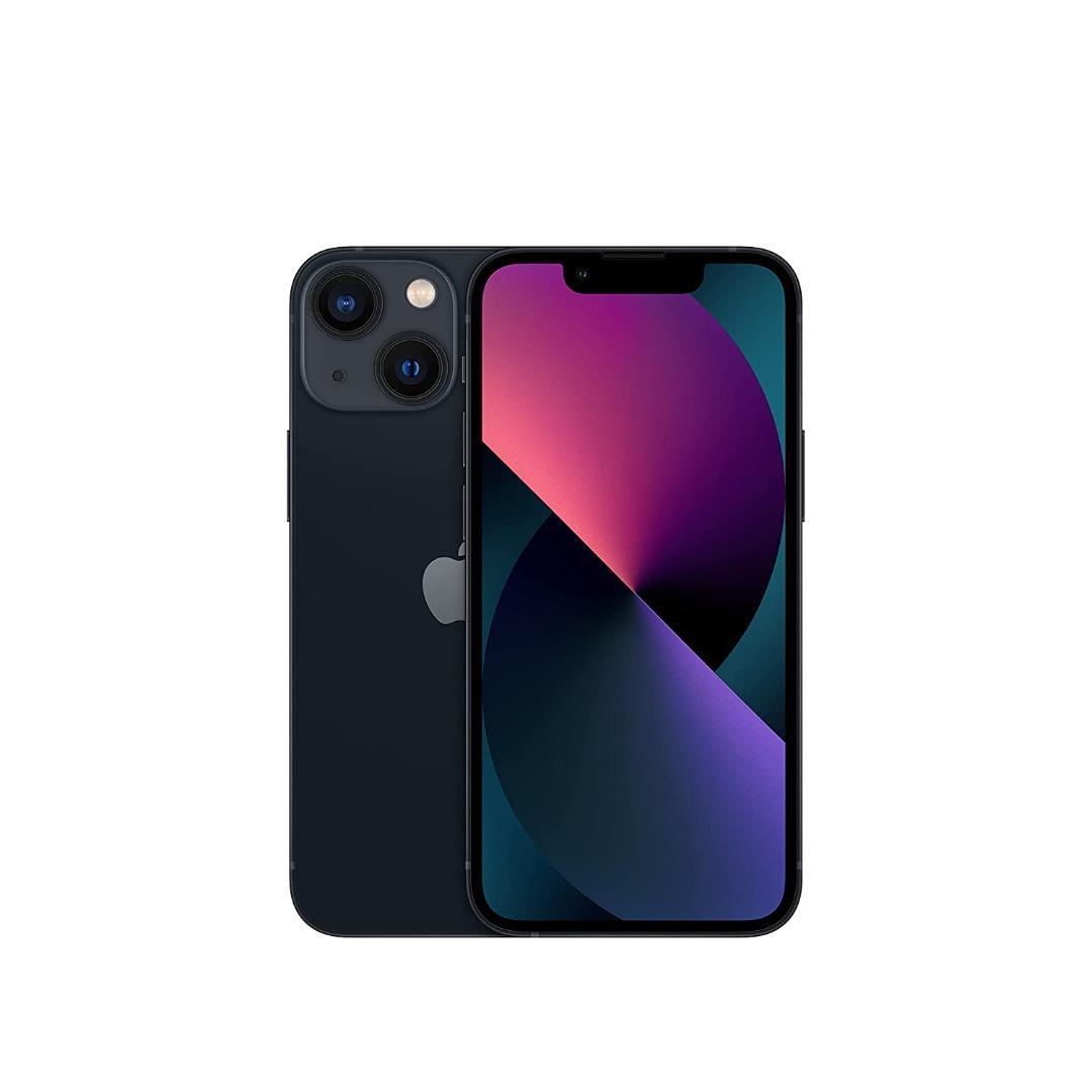 Apple iPhone 13 Mini (128 GB / 256 GB / 512 GB Storage)
