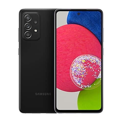 Samsung Galaxy M21 2021 Edition (64 GB / 128 GB Storage | 4 GB / 6 GB RAM)