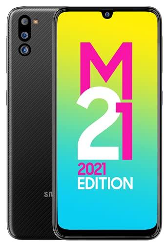 Samsung Galaxy Note 20 (256 GB Storage | 8 GB RAM)
