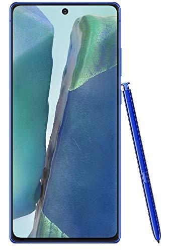Samsung Galaxy Note 20 Ultra 5G (256 GB Storage / 12 GB RAM)