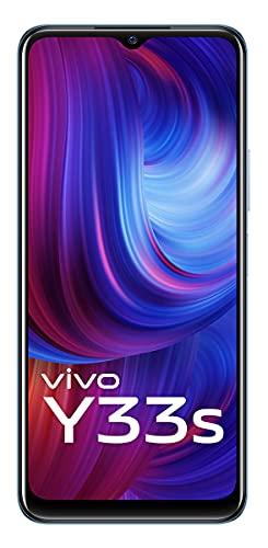 Xiaomi 11 Lite NE 5G (128 GB Storage   6 GB / 8 GB RAM)