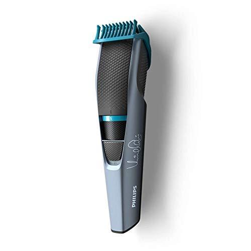 Philips Cordless Beard Trimmer - BT3102/15