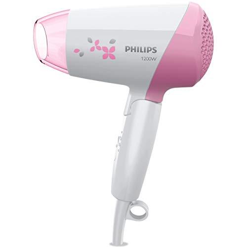 Philips Hair Dryer - HP8120/00