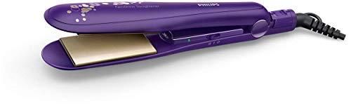 Philips Kerashine Hair Straightener - HP8318/00