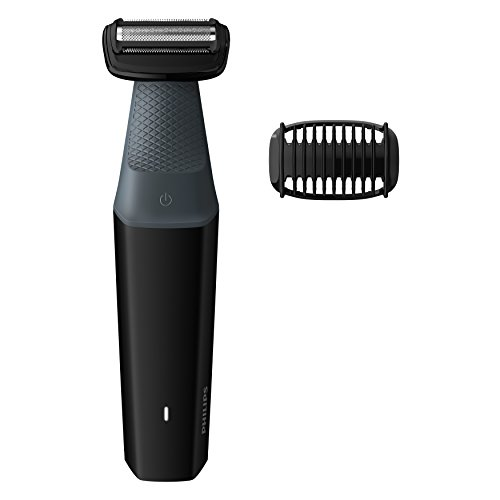 Philips Showerproof Body Groomer - BG3006/15