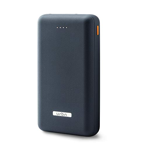 URBN 20000 mAh Li Power Bank
