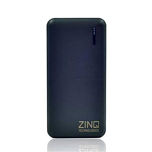 Zinq Technologies 20000 mAH Power Bank