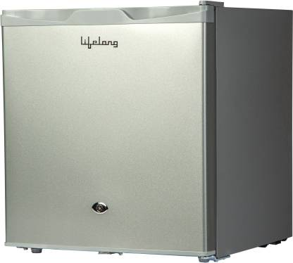 Lifelong 50 L Direct Cool Single Door Refrigerator (LLMB50)