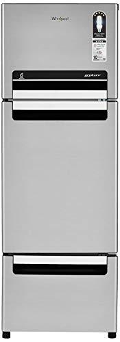 Whirlpool 240 L Frost-Free Multi-Door Refrigerator (FP 263D PROTTON ROY)