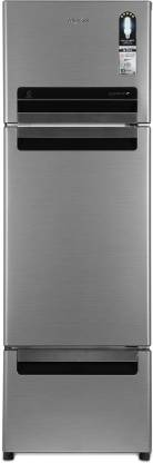 Whirlpool 260 L Frost Free Multi-Door Refrigerator(FP 283D Protton Roy)
