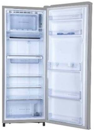 Whirlpool 280 L 3 Star Inverter Direct-Cool Single Door Refrigerator (305 IMPRO PRM 3S INV)
