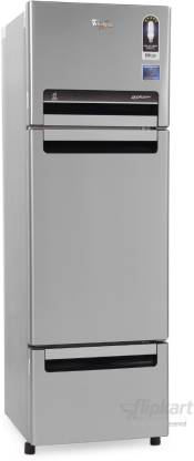 Whirlpool 300 L Frost Free Multi-Door Refrigerator(FP 313D Protton Roy)