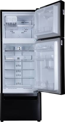 Whirlpool 300 L Frost-Free Multi-Door Refrigerator (FP 313D PROTTON ROY)