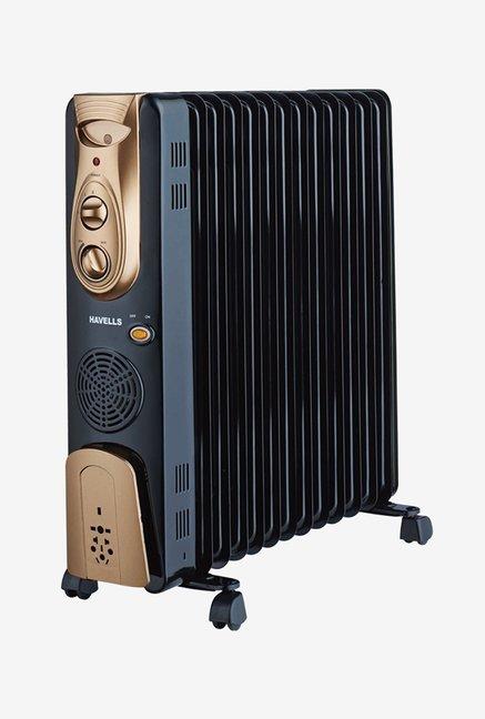 Havells PTC Fan Heater - OFR-13Fin - 2900 Watt