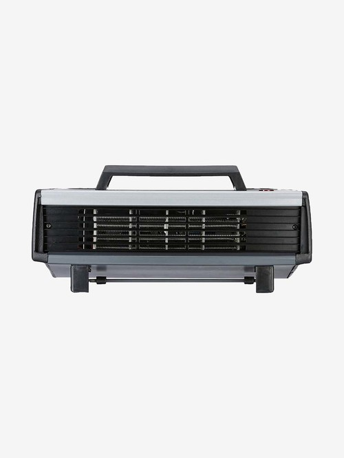 Usha Heat Convector - HC 812 T - 2000 Watt