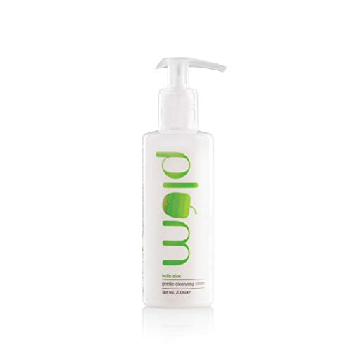 Plum Goodness Hello Aloe Gentle Cleansing Lotion