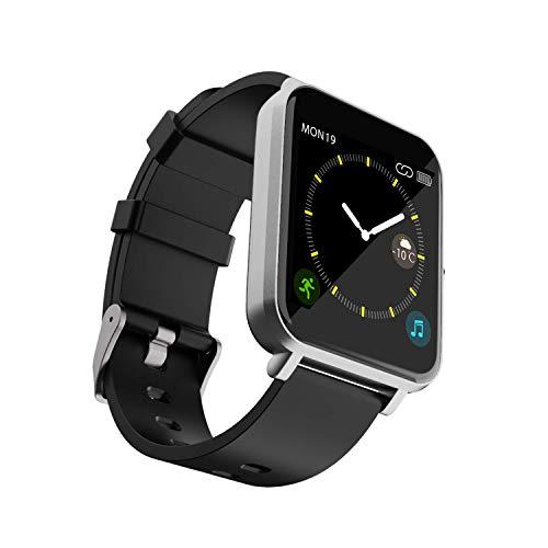 Boat Enigma Smartwatch