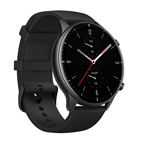 Amazfit Bip U Pro Smart Watch Sports Watch