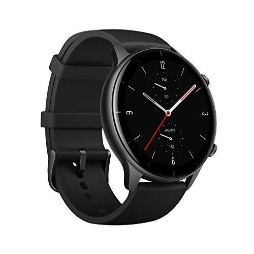 Amazfit GTR 2 Smart Watch