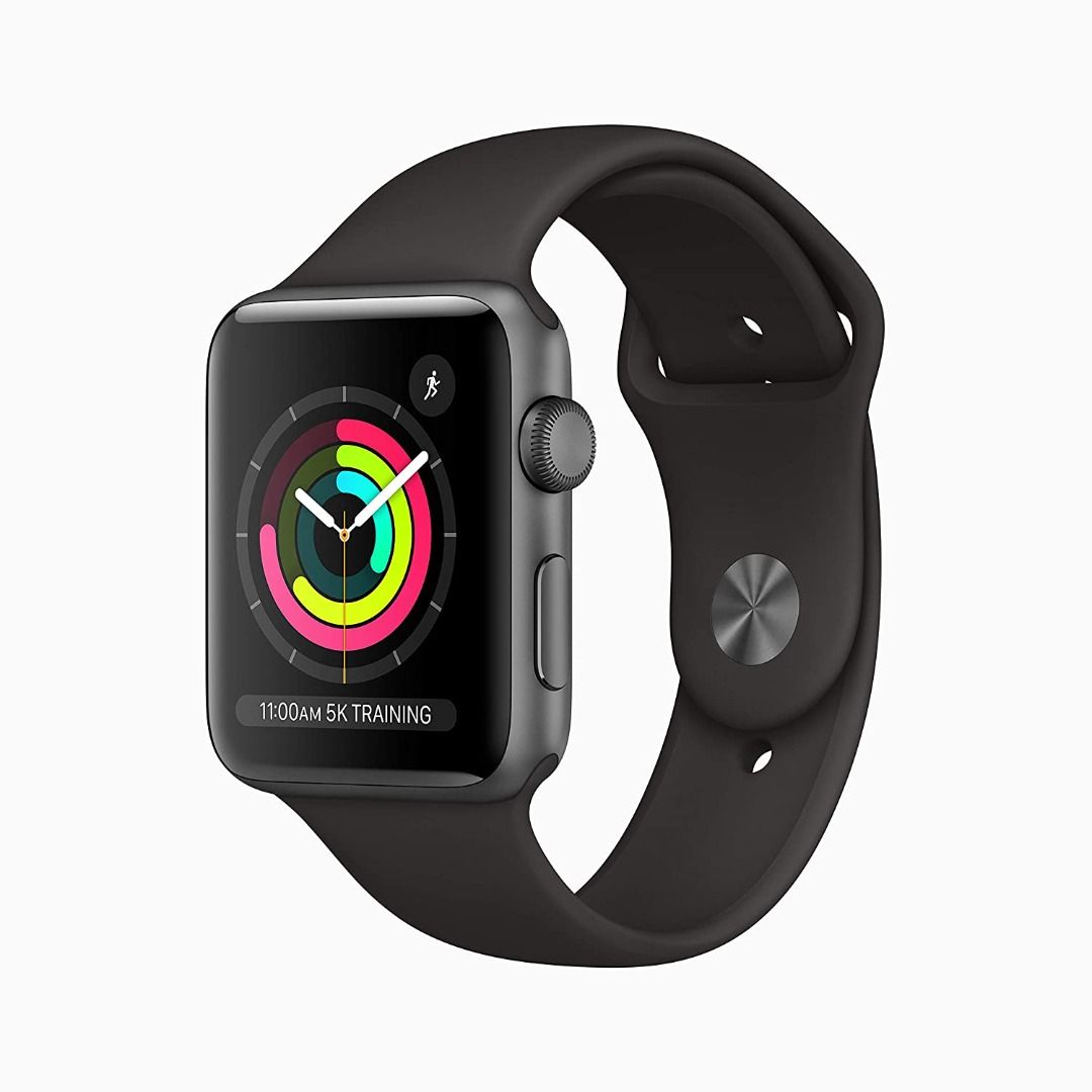 Apple Watch Series 6 (GPS 40mm)