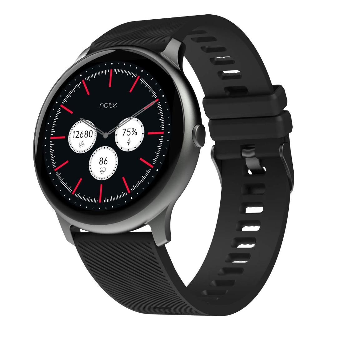 Noise NoiseFit Endure Smart Watch