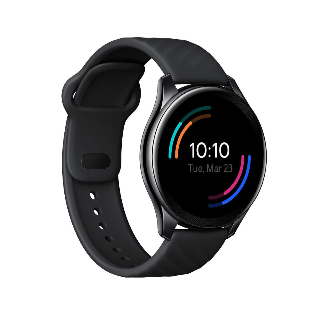OnePlus Band 13 (Andoid & iOS Compatible)