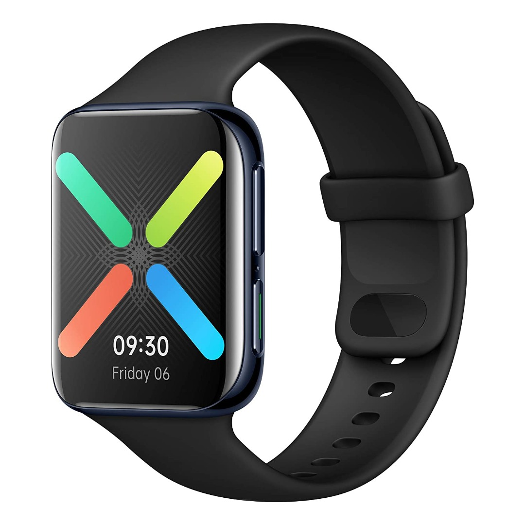 Oppo 41mm WiFi Watch