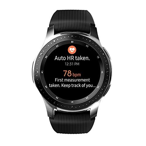 Samsung Galaxy Watch (Bluetooth 42 mm)