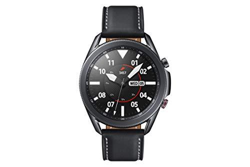 Samsung Galaxy Watch (Bluetooth 46 mm)