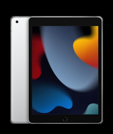 Apple iPad (8th Gen) MYL92HN/A (10.2 inch, 256 GB, Wi-Fi Only)