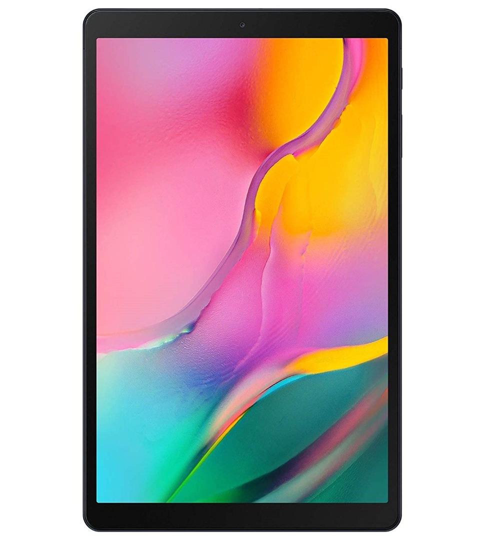 Samsung Galaxy Tab A 10.1 Wi-Fi Tablet 25.65 cm (10.1 inch)
