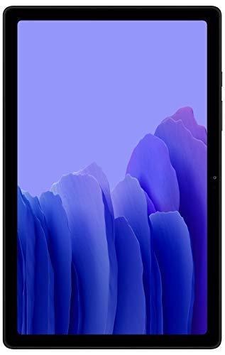 Samsung Galaxy Tab A7 26.31 cm (10.4 inch), Wi-Fi-only