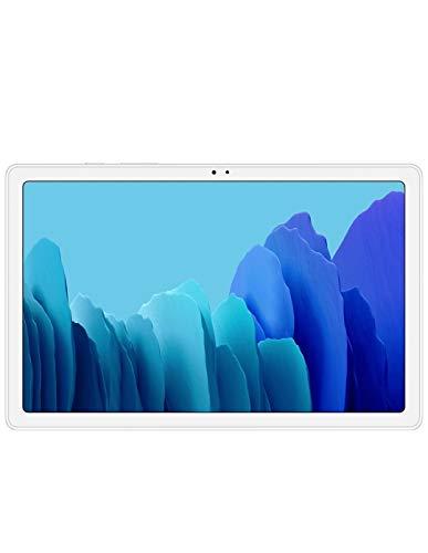 Samsung Galaxy Tab A7 LTE 10.4 inch (26.4 cm) with Wi-Fi+4G Tablet