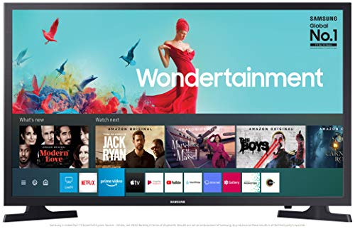 Samsung 80 cm (32 inches) LED Smart TV