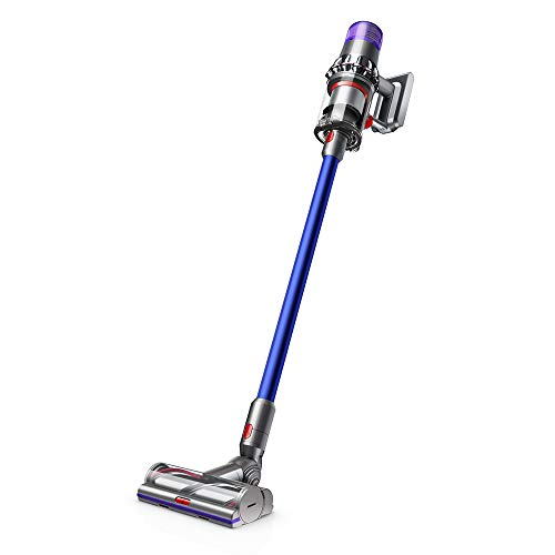 Dyson Absolute Pro Cord-Free Vacuum - V11